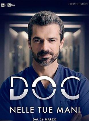 Doc: Una Nueva Vida - Temporada 2