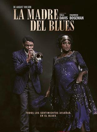 La madre del blues
