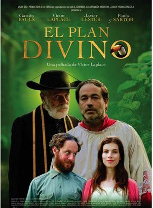 El plan divino