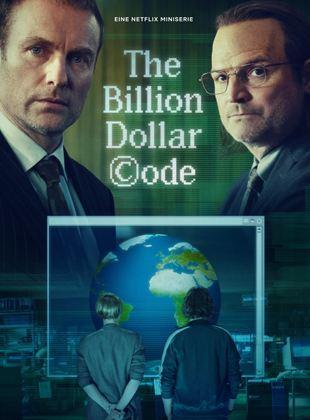 El código de la discordia