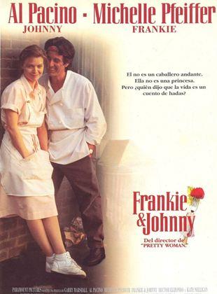 Frankie & Johnny