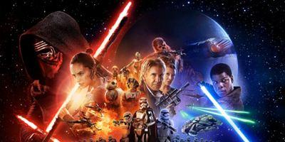 'Star Wars' no terminará después del Episodio IX