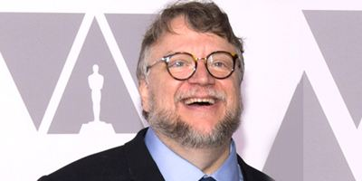 BAFTA2018: Guillermo del Toro se alza con el premio a Mejor Director
