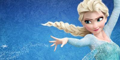 'Frozen 2': Existe la posibilidad de que Elsa tenga novia