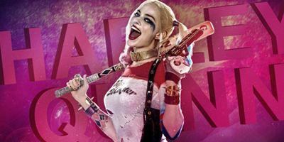 Harley Quinn: Una mujer será la encargada de dirigir el nuevo proyecto de la villana
