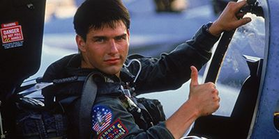 'Top Gun: Maverick': Tom Cruise comparte la primera imagen de la esperada secuela