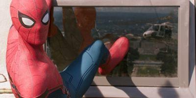 'Spider-Man: De regreso a casa 2': se filtran detalles de la trama