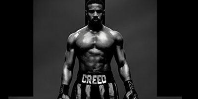 'Creed 2: defendiendo el legado': Los fantasmas del pasado golpean a Adonis en el primer avance de la secuela
