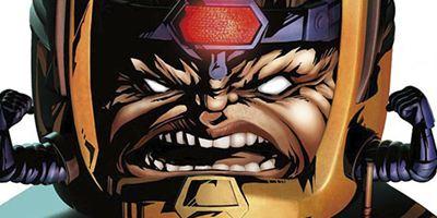 'Avengers 4': A los guionistas les gustaría incluir a un nuevo villano en la trama