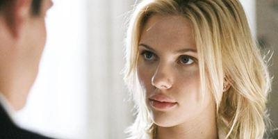 'Rub & Tug': Scarlett Johansson se disculpa y renuncia a su rol transgénero