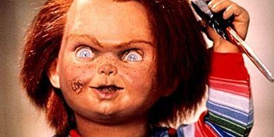 'Chucky': La evolución del muñeco diabólico a través del tiempo