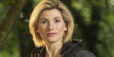 'Doctor Who': Tendremos especial de Año Nuevo en México