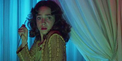 'Suspiria': ¿Qué la convirtió en un clásico de terror?