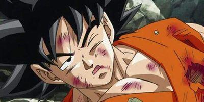 'Dragon Ball': 10 personajes más fuertes que Gokú