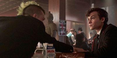 'Deadly Class': Los hermanos Russo regresan a la televisión