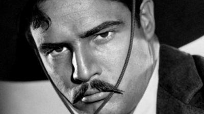7 cosas que seguro no sabías del cine y la Revolución Mexicana