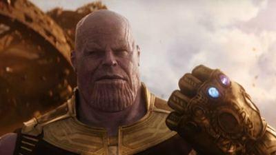 'Avengers: Infinity War': ¿Dónde están todas las gemas?