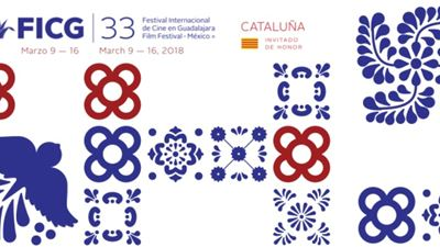 El Festival Internacional de Cine de Guadalajara anuncia su selección oficial