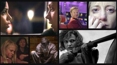 Black Mirror: Siete videos en los que su creador nos cuenta lo que hay detrás de cada episodio