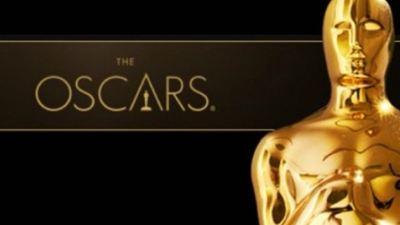 Oscar 2018: ¿Por qué serán en marzo y no en febrero?