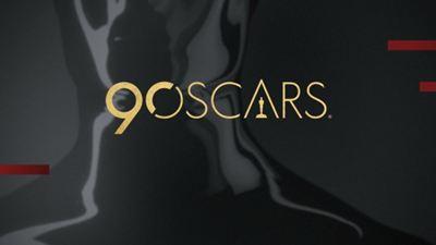 Oscar 2018: ya son las nominaciones y aquí puedes verlas EN VIVO