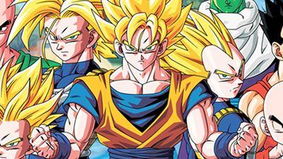 'Dragon Ball': 10 momentos épicos que nunca olvidaremos