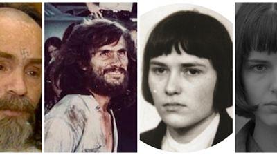 9 asesinos en serie de la vida real llevados a la pantalla