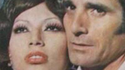 La actriz mexicana Emilia Martell se suicida en las instalaciones de la ANDA
