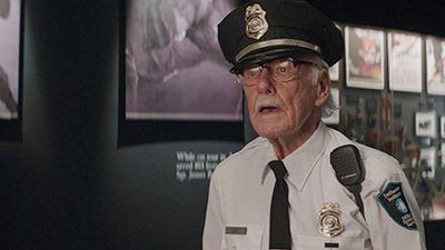 'Avengers: Infinity War': Nuevos detalles sobre el cameo de Stan Lee