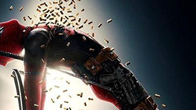 [VIDEO] ¡Deadpool baila así...! Y en tacones