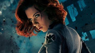 'Black Widow': el spin-off es un hecho y te contamos todo lo que sabemos