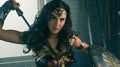 'Mujer Maravilla 2': Todo lo que sabemos sobre la secuela de la superheroína