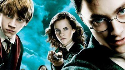 10 Referencias históricas y mitológicas ocultas en Harry Potter