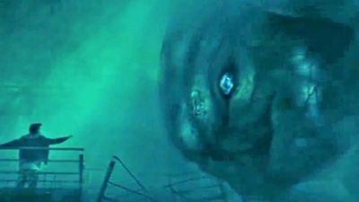 'Godzilla 2': El tráiler tiene referencias a 'El Exorcista' y 'La cosa del otro mundo'