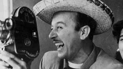 10 películas para entender a un mexicano