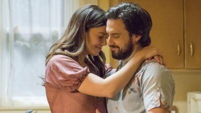 Emmy 2018: ¿Quienes podrían ser los actores ganadores en la categoría de drama?