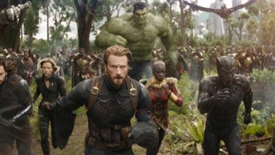 Todas las veces que Marvel nos ha engañado en sus trailers