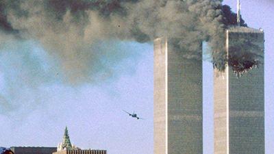 10 películas sobre el atentado del 11 de septiembre que puedes ver online