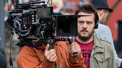 Fiesta del cine mexicano: 5 retos para hacer una película en México