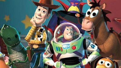 'Toy Story 4': Todo lo que sabemos hasta ahora