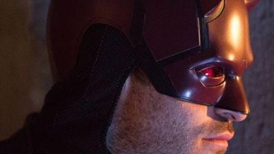 'Daredevil': La oscuridad llama a la oscuridad en el nuevo trailer
