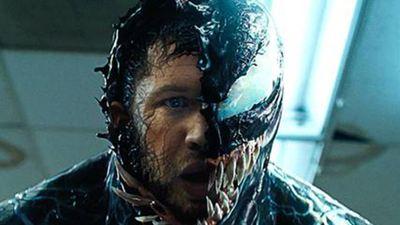 ¿'Venom' es parte del MCU?