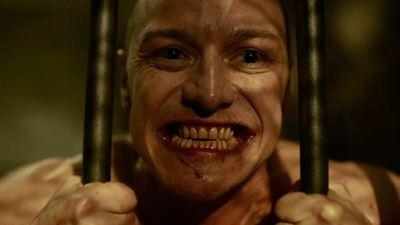 Las 9 mejores películas de terror psicológico en HBO