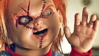 Chucky viene a celebrar su cumpleaños al Mórbido Fest 2018