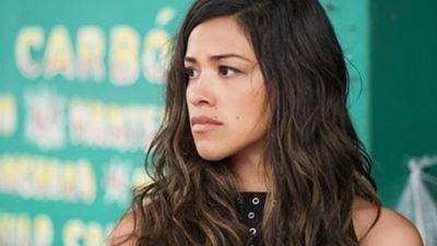 'Miss Bala': Primeros detalles y tráiler del remake de la cinta mexicana