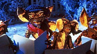[VIDEO] Las mejores películas para una Navidad del terror