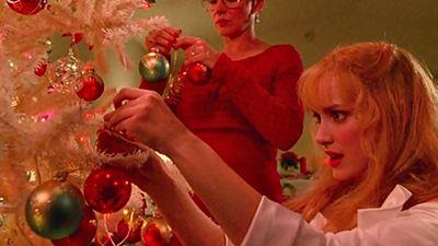 Las 5 escenas navideñas más conmovedoras del cine