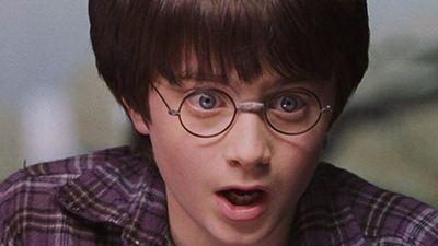 'Harry Potter': Se revela un asqueroso detalle sobre Hogwarts