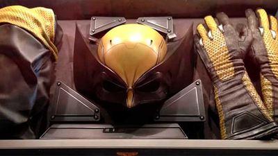 Superhéroes: 10 escenas eliminadas que lo hubieran cambiado todo