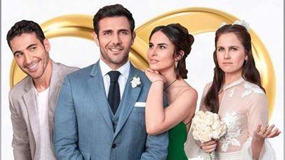 [VIDEO] 'La boda de mi mejor amigo': Sus protagonistas opinan sobre la 'Friend Zone'